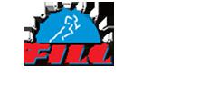 Sporthaus Fill - Skiverleih Kastelruth