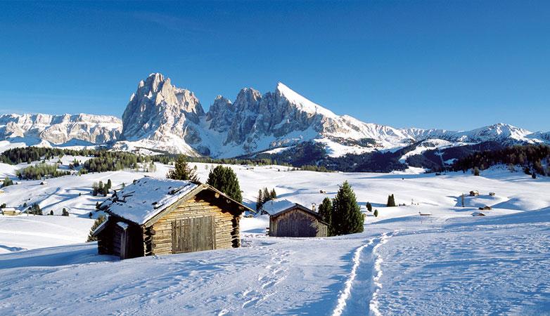 Winter Sporthausfill Kastelruth Seiseralm4